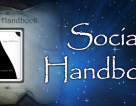 Image of Reflection SocialHandbook